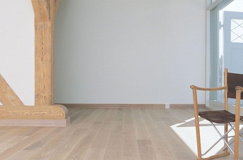Fußboden Weiß Laugen ~ Oberflächen aus douglasien holz laugen und seifen nach