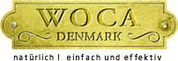 wocashop-logo